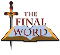 The Final Word Radio